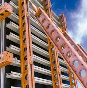 Equipamiento para construcción, PRODUITS3
